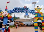 LEGOLAND Malaysia Water Park: Experience