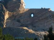 Crazy Horse Marathon (SD)