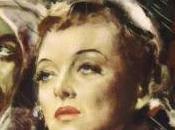 Days Oscar: Rains Came (1939)