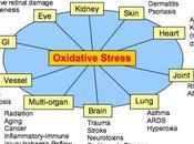 Health: What Oxidative Stress? Part