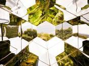 Kaleidoscopic Thinking Thinkibility Nibble