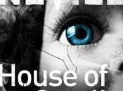 Book Review: House Small Shadows Adam Nevill