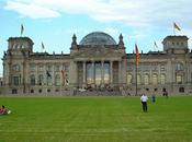Best Free Things Berlin
