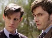 Watch: Official Trailer 'The Doctor'
