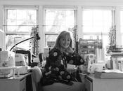 Portrait Seamstress: Pamela Pamela's Patterns
