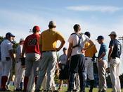 Biggest Mistake Baseball Coaches Make