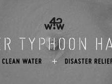 Philippines Needs Your Help After Supertyphoon