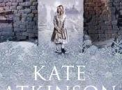 Book Review: Life After Kate Atkinson