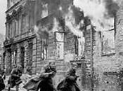 75th Anniversary Kristalnacht, America Have THIS SH*T from Last President, Party, Religious Right