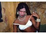Hijras Separate Gender