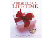 Relationship Tip: Four Divorce, Nine Questions