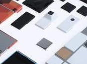 Motorola Making SmartPhone Phonebloks Concept