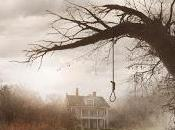 #1,168. Conjuring (2013)