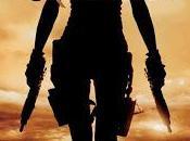 #1,175. Resident Evil: Extinction (2007)