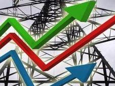 Energy Prices Will Rise Next Years