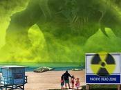 Fukushima: Reactor 'Gushing Out' Radioactive Water, Similar Damage Suspected Other Reactors (Video)