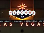Viva Vegas!