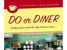 Review: Diner Christine Wenger