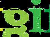 TGIF Weekly Roundup: November 11-15, 2013
