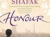 Book Review: Honour Elif Shafak