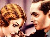 Midnight Mary (1933)