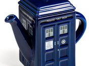 Who's Some Doctor Who?