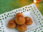 Appam Recipe Kulli Karthigai Deepam