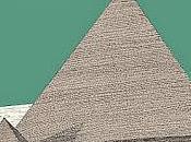 #1,191. Pyramid (1988)