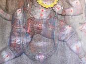DAILY PHOTO: Hanuman
