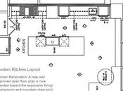 Mid-Century Modern Home Tour: Kitchen