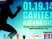 Eleven 1000 [01.19.2014] Cavitex Aseana City