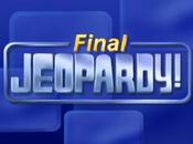 Double Jeopardy! Twin Flames Understanding!