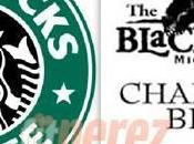 Judge Basically Says Name Your Business After Starbucks You're Small Very Successful.