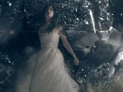 Katy Perry's 'Unconditionally' Inspired Gaga Vimeo Classics?