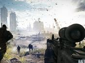 Battlefield: Careless Annualisation Could Destroy Franchise, Shares Thoughts Cycles
