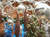 Cool Christmas Decor Ideas