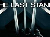 X-Men: Days Future Past Fox's Most Expensive Movie Ever Behind Avatar Should Worried?