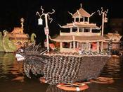 Tripurari Festival,