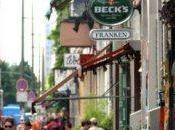 Turkey Berlin