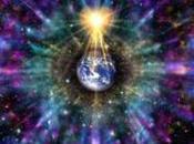Global Meditation Trigger Revolution Light November 2013
