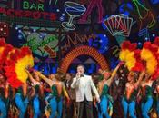 What Happens Vegas Stays Rousing 'Rigoletto' Kicks This Preview 2013-2014 Radio 'Live Season