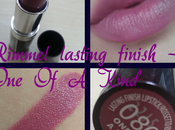 Review Rimmel Lasting Finish Kind Dupe