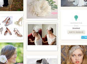 FancieStrands Featured @OneWed Today!