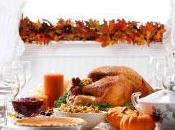 What Learned Turkey About Forecasting Dinner