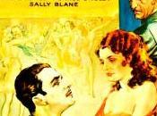Cents Dance (1931)