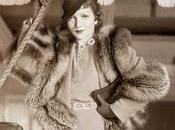 1930s Fashion Budget Secret Tips from Claudette Colbert