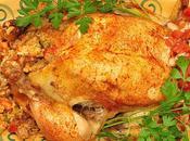 Unusual Mouth-Watering Breadless Turkey Stuffings