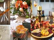 Pinterest Thanksgiving Favorite Turkey Pins