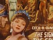 Sign Cross (1932)