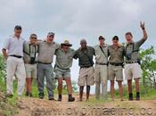Best (Safari Guide Year)